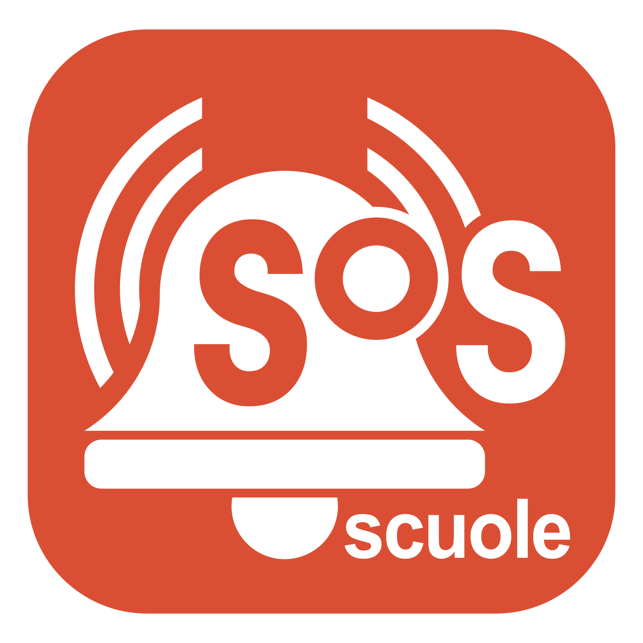 SoSScuole