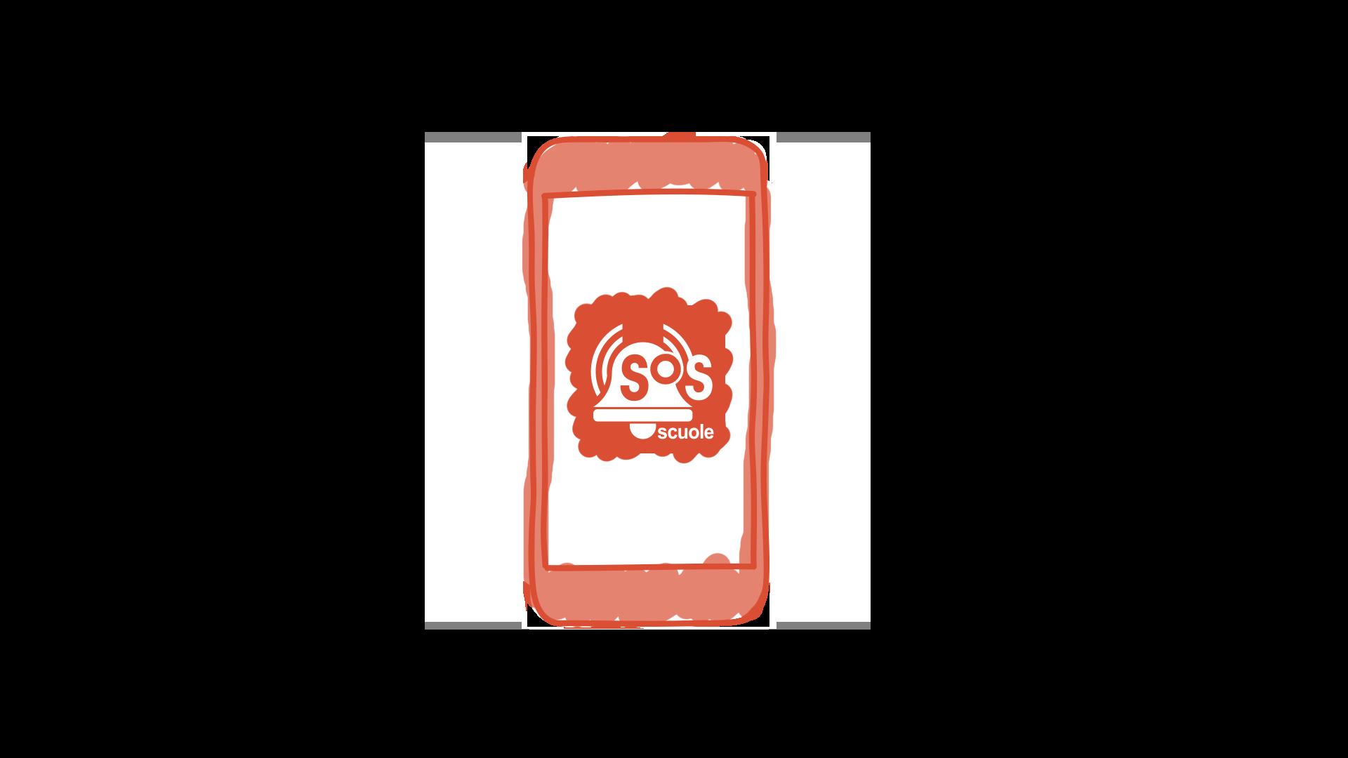 slide1-disegno4